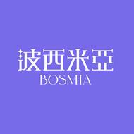 波西米亚婚纱摄影(华中总部)