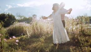 旅拍·南通 唯爱系列十服十造+双机位+婚纱三件套