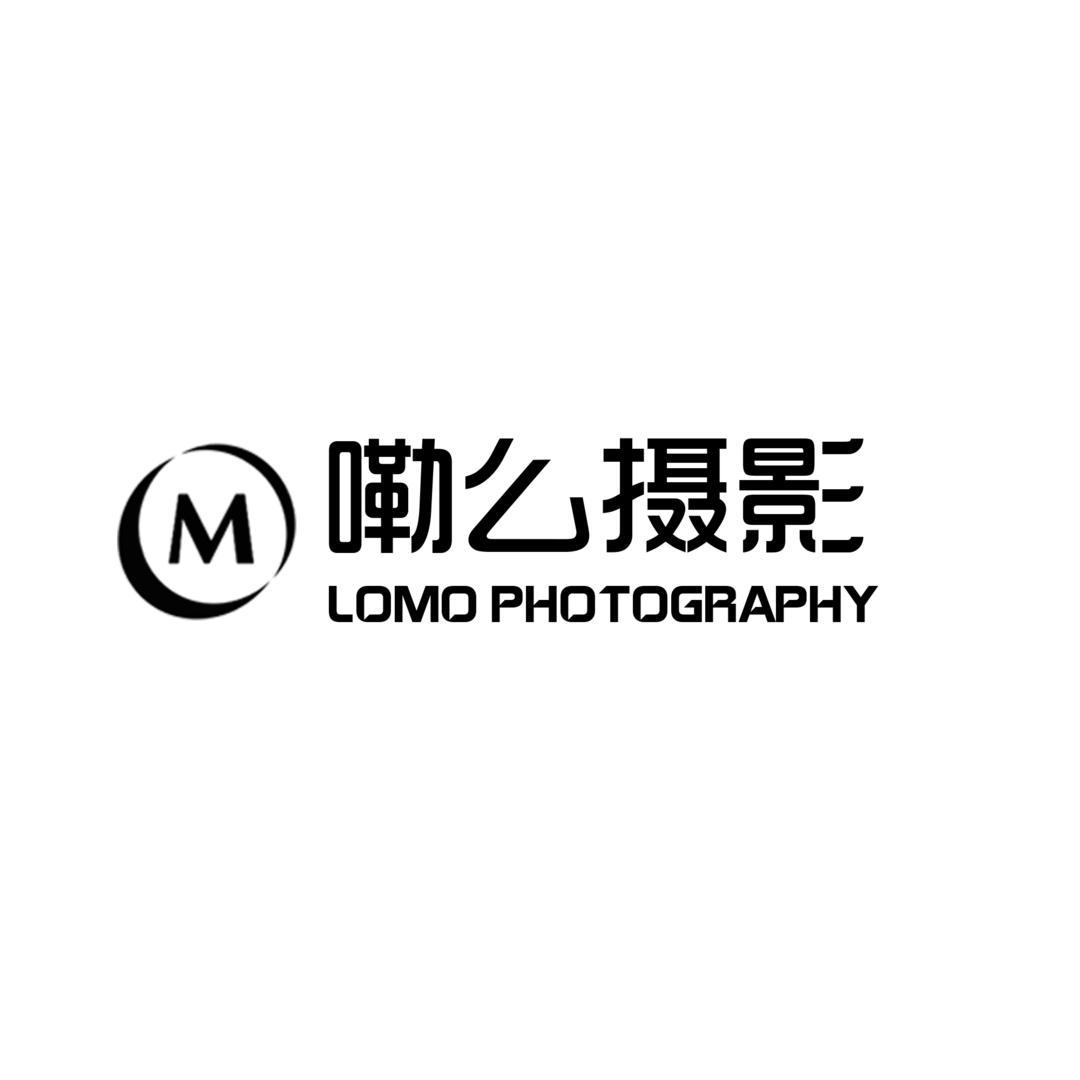 LOMO摄影