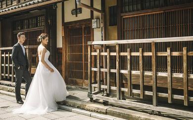 番茄新娘婚纱案例20200119