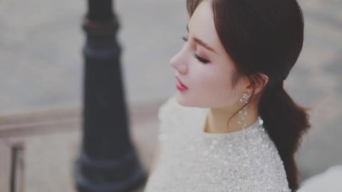 <优选>VIP区轻奢尾拖三件套+首席跟妆送伴娘服