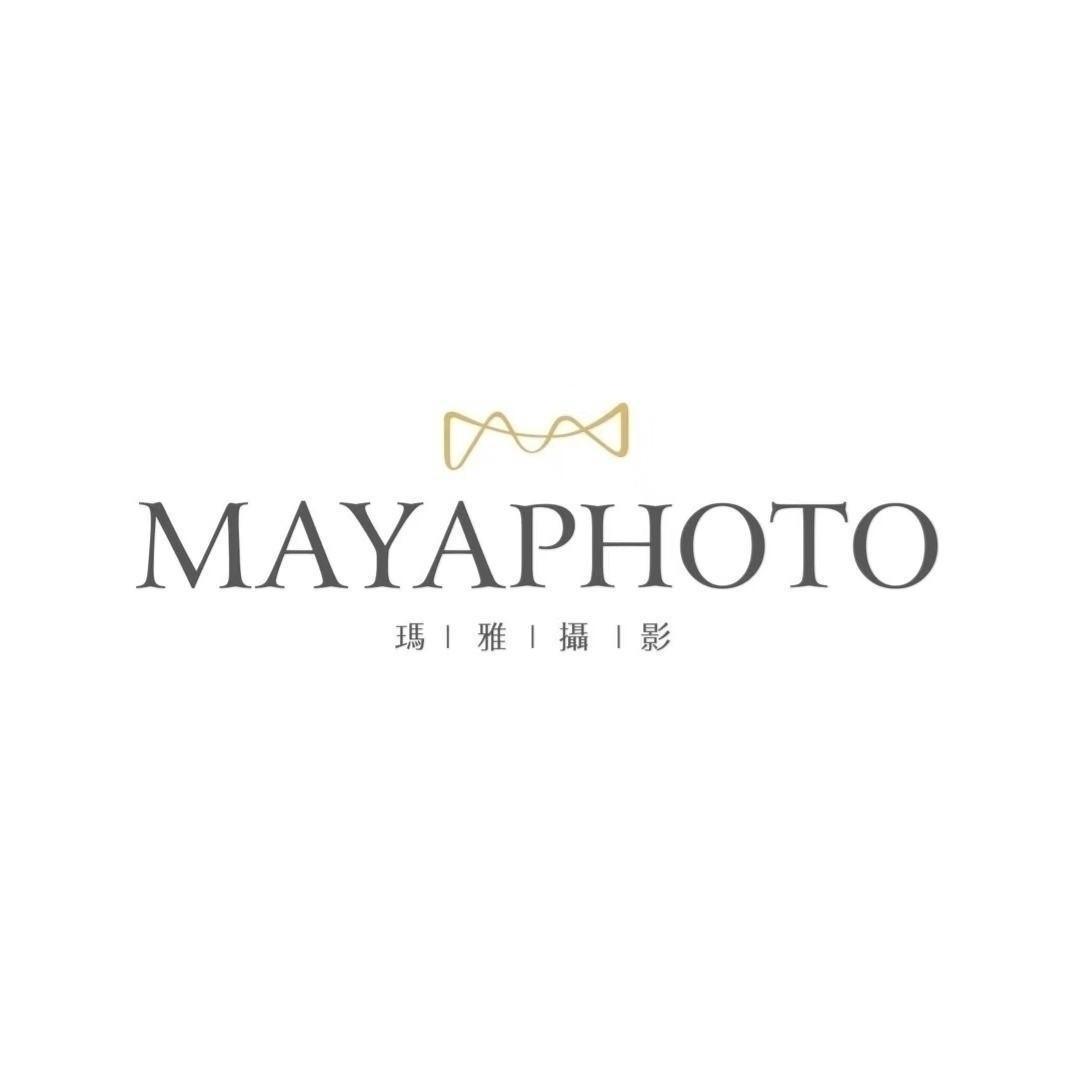 苍南玛雅摄影宫殿
