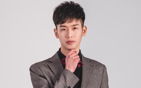 主持人王杰+流程策划+督导+音乐执行