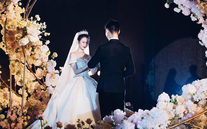 【美嫁视觉】婚礼摄影-首席双机套餐