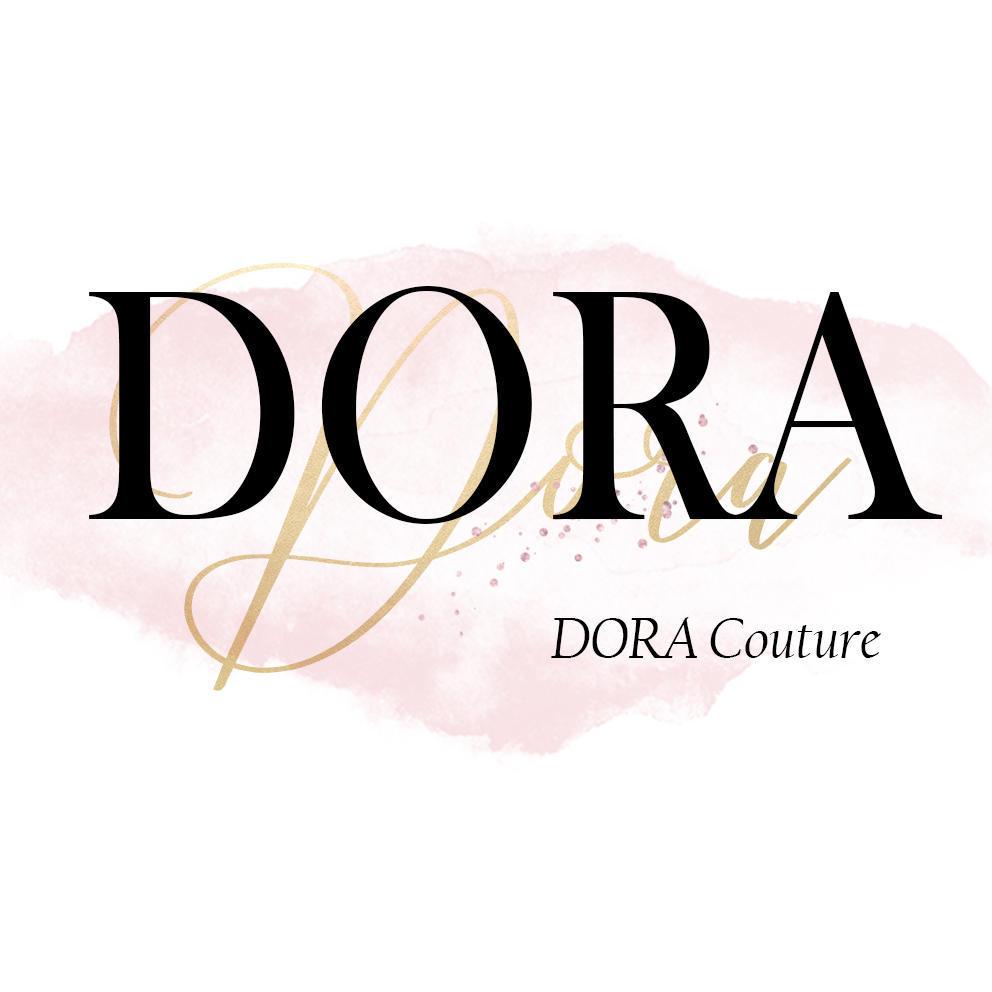 DORA朵拉婚纱礼服造型馆