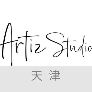 韩国艺匠ARTIZ STUDIO(天津)