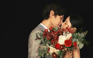 普罗旺斯国际婚纱摄影(北京总店)