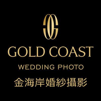 天津金海岸婚纱摄影