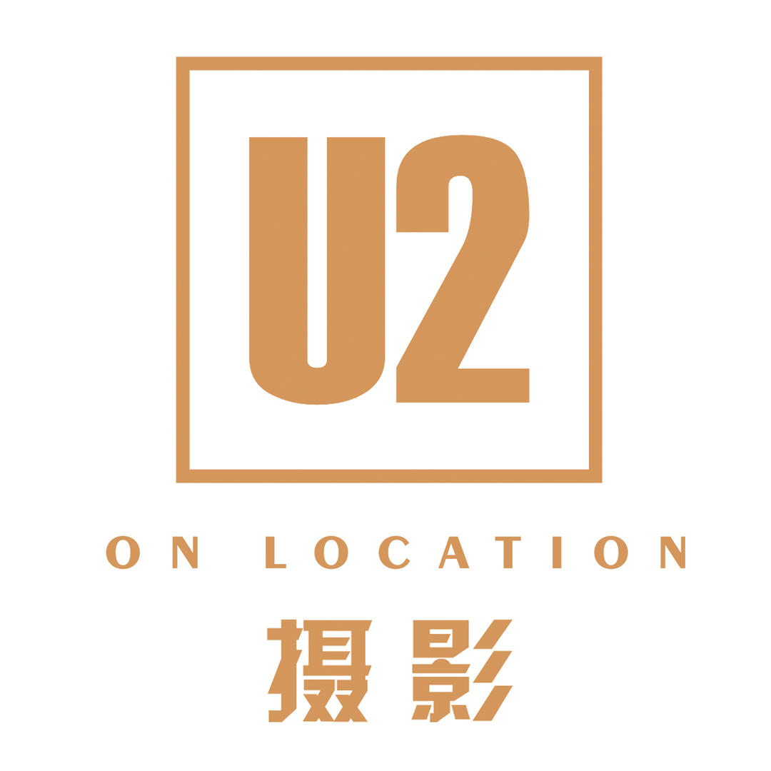 十堰U2外景婚纱摄影