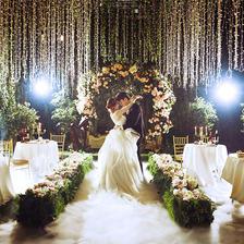 长沙婚纱摄影哪家好 长沙婚纱摄影工作室排名