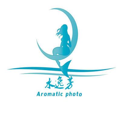 水逸芳摄影