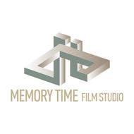 Memory Time电影工作室