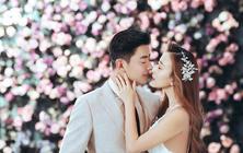苏曼摄影工作室 私人定制 最美韩式.森系拍摄