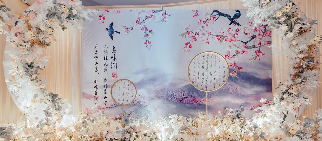 湖南衡阳紫云东酒店