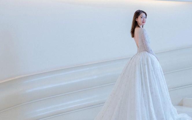 JH&DRESS20年度全新品秋冬新款全线上新