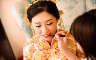 东莞影艺舍文化传播有限公司