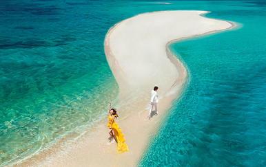 【巴厘岛】明星同款❤送2天旅游❤送3天海岛酒店