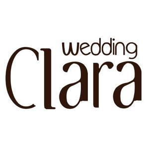 Clara岚轻奢礼服馆