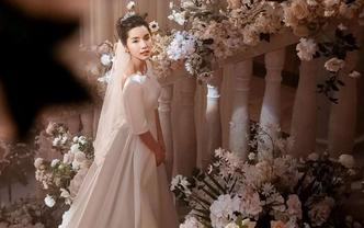 婚礼跟拍  婚礼摄像  婚前微电影    导拍