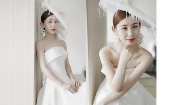 ️[陈默造型]️  新娘早妆 定婚妆 回门宴