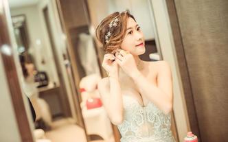 七格wedding 婚礼摄影