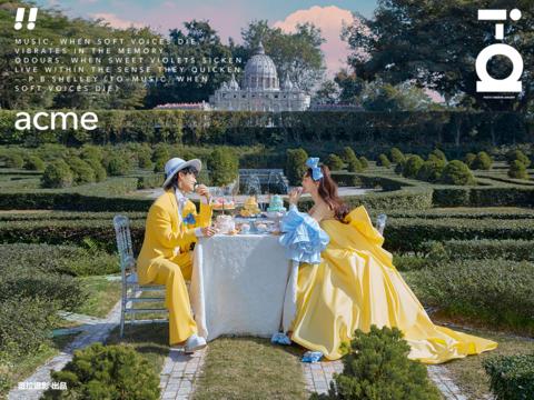 【超值爆款】公主梦系列丨送女神写真×豪华婚嫁礼包