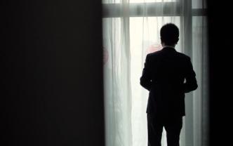 【三夏记录】婚礼单机位视频跟拍