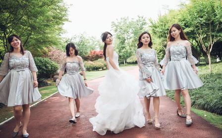 熙池XICHI VISION  首席单机婚礼摄影