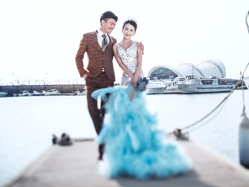 苏菲亚婚纱摄影_南阳苏菲亚婚纱摄影