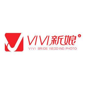 北京VIVI新娘婚纱摄影