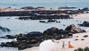 安全服务|限量特惠+风车/降落伞|礁石+免费升级