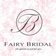 FairyBridal国际婚纱