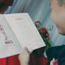 知白影像-婚礼录像双机位首席档流程+短片