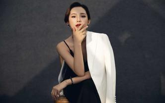 李氏婚纱摄影<网红同款>高端定制