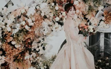 初岛作品 余蒜和皮卡丘,设计师和宅男的婚礼