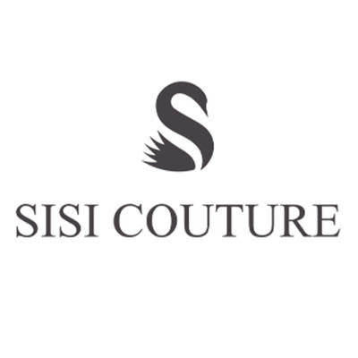 SISI COUTURE婚纱礼服