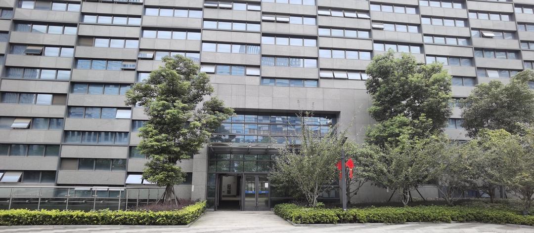 南京诺丁山艺术中心