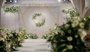 2019爆款性价比套餐【最好的我们】送婚嫁大礼包