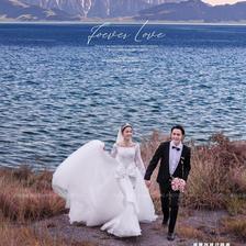 冬天去哪里拍婚纱照好