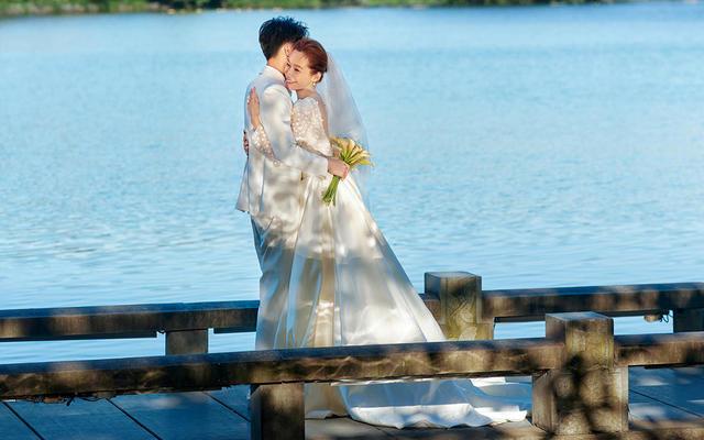 美眼看杭州 -【恋上西湖】