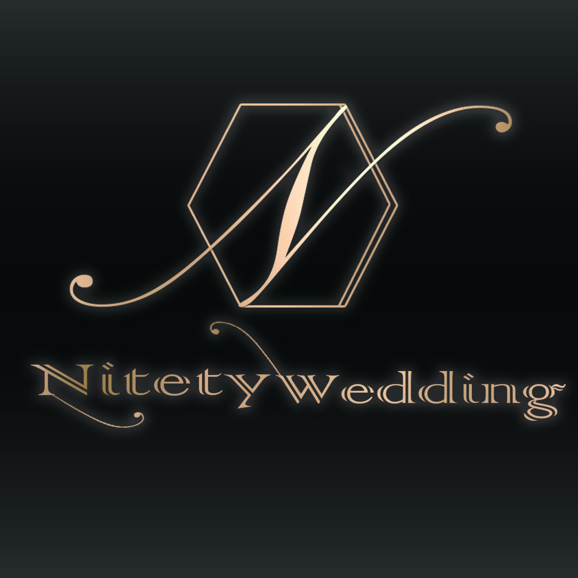 Nitety Wedding玖忆婚礼