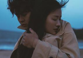 浪漫主义·爱情密码