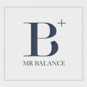 MR BALANCE衡定制