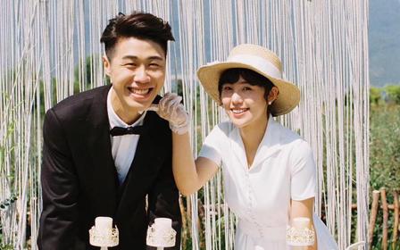 旅拍大理 三亚 丽江 青海+机票酒店补贴