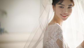 【新韩式】文艺青年喜爱的电影剧情风格 外景+内景