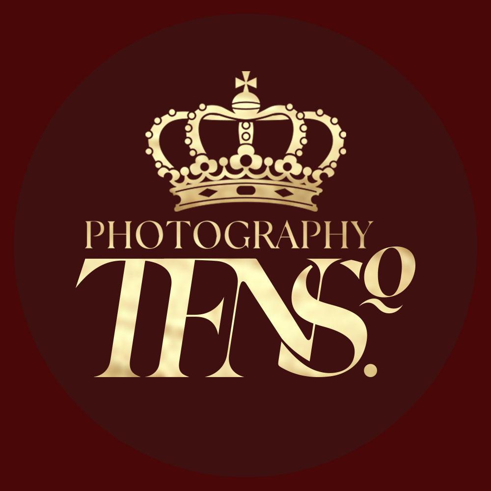 蒂凡尼斯女王婚纱摄影