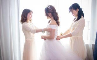 【天宇婚礼】【单机位】单机摄影婚礼全程跟拍拍照