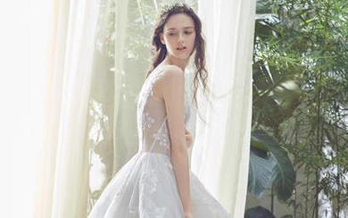 【MERRY MARRY】国际婚纱馆《AORA》