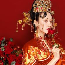 南京婚纱摄影排名前十