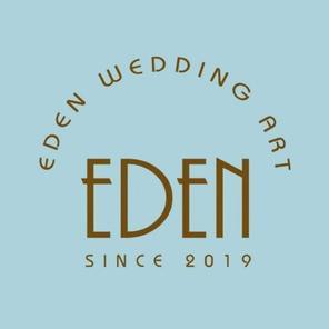 EDEN婚纱艺术馆